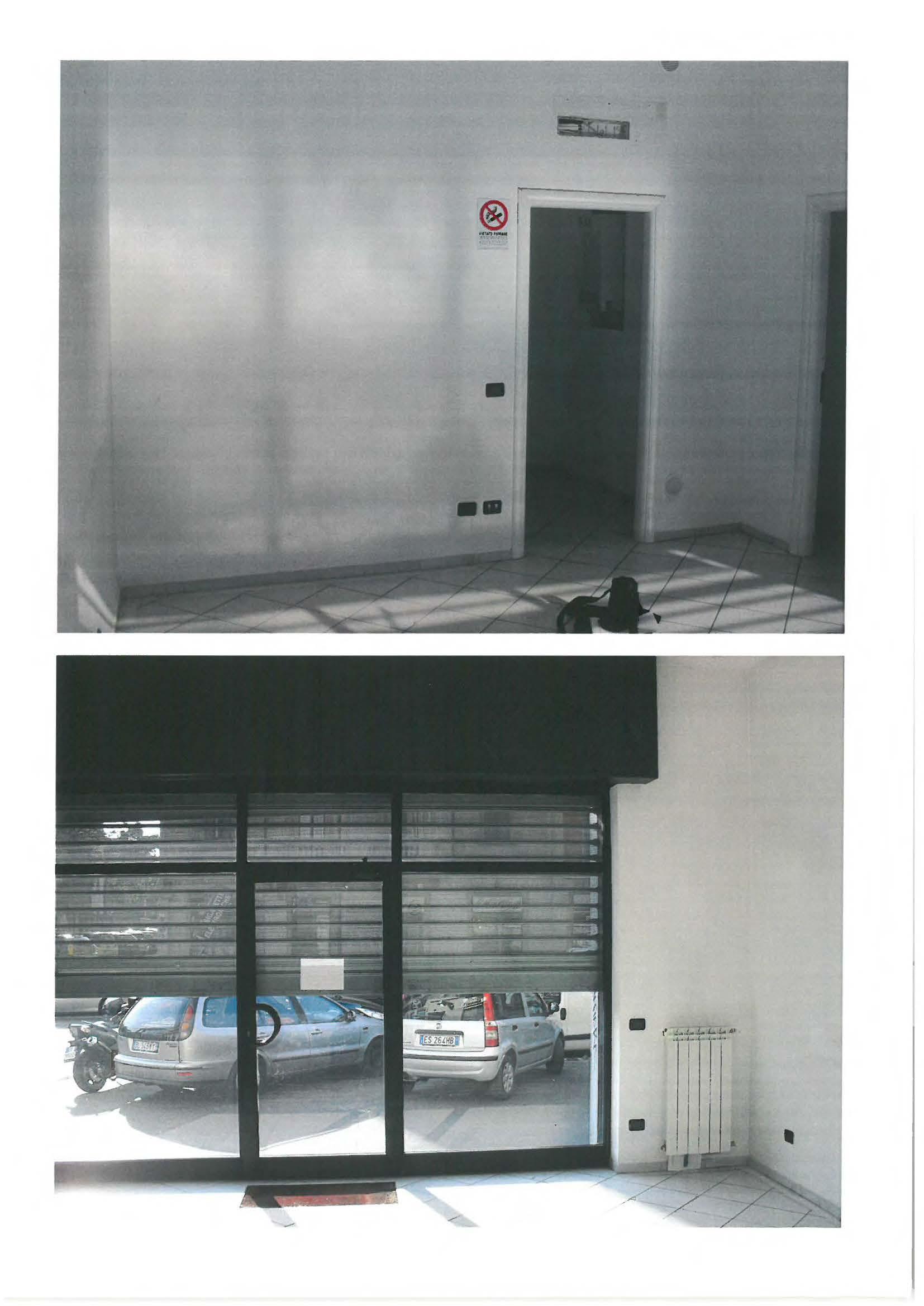 Garage o autorimessa BAGNO A RIPOLI fino a 30.000 euro - Enti e ...