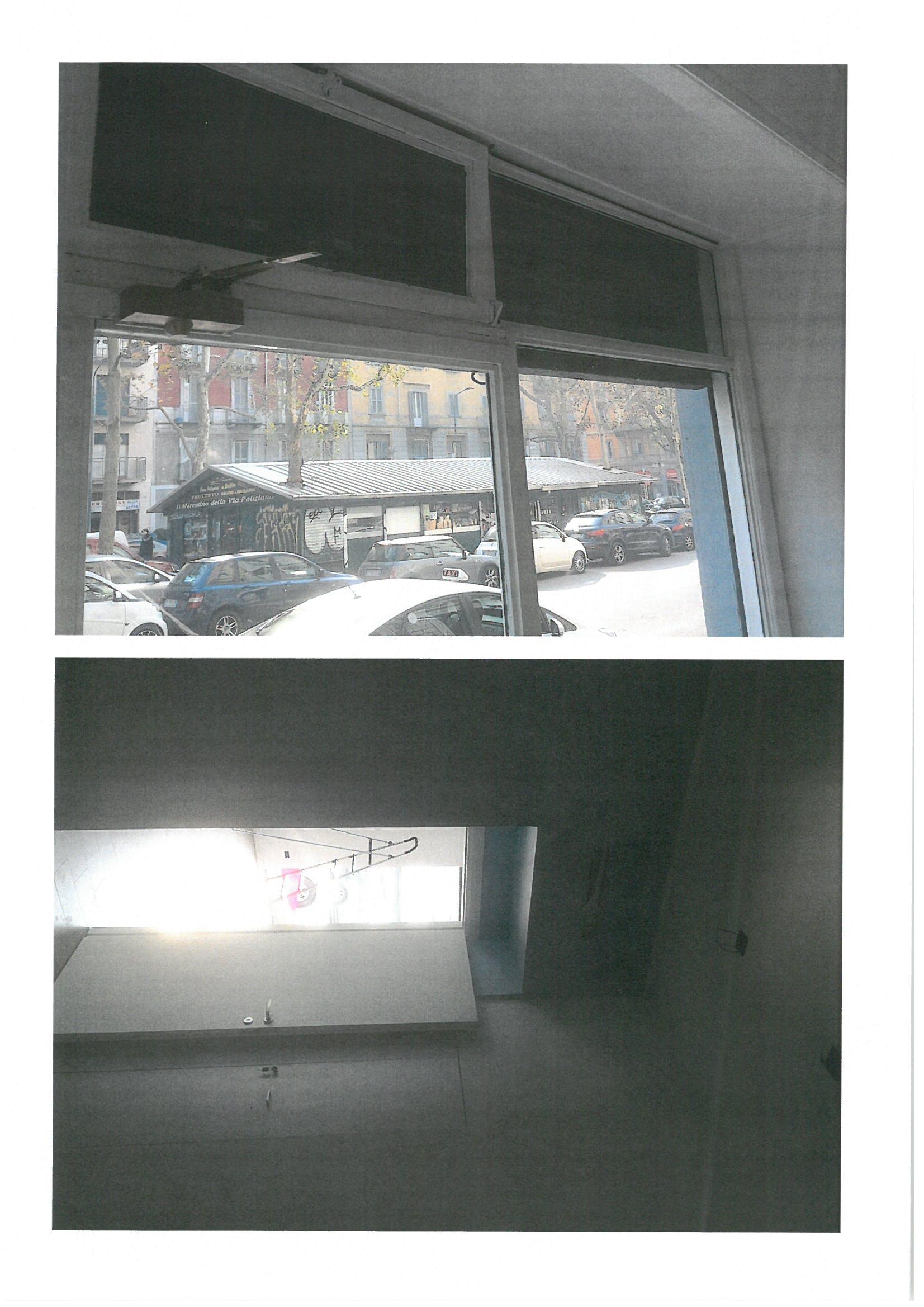 Abitazione di tipo civile BAGNO A RIPOLI 80.000 - 150.000 euro ...