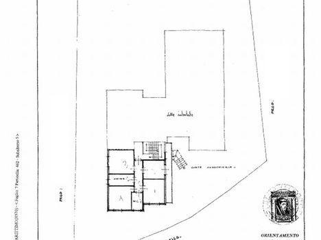 Appartamento ROSIGNANO MARITTIMO 80.000 - 150.000 euro - Enti e ...