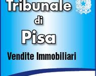 Showcase_logointernetpisa_ok
