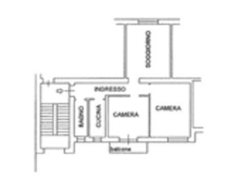 Abitazione di tipo popolare MILANO 30.000 - 80.000 euro - Enti e ...