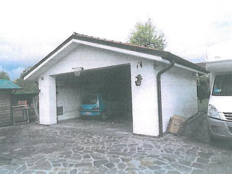 casa Don A.Salvatori, 49 TEOLO