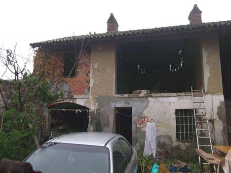 casa Don Boggero 5- Via don Minzoni, 2 ZEME