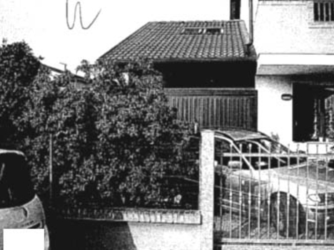 casa via Puccini 15/A MARTELLAGO