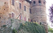 castello FRINCO