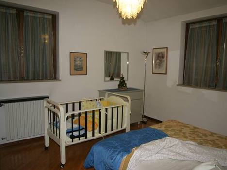 casa Remondò - Via Mortara, 83 GAMBOLO'