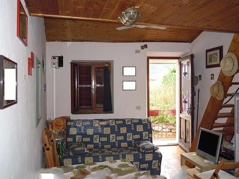 Appartamento MARCIANA MARINA 80.000 - 150.000 euro - Enti ...