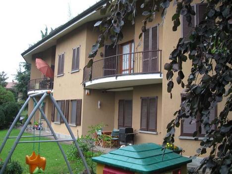 Abitazione di tipo civile ALSERIO 500.000 - 1.000.000 euro ...