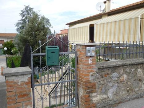 Abitazione di tipo civile GAVORRANO 80.000 - 150.000 euro - Enti e ...