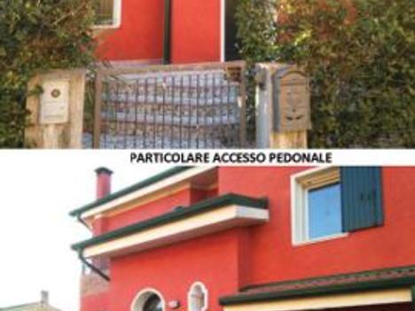 Abitazione di tipo economico san dona 39 di piave fino a 30 for Soggiorno a venezia economico
