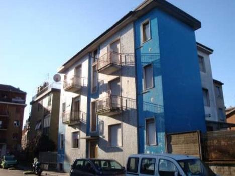 abitazione di tipo economico baranzate fino a euro