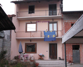 casa Via Cernaia, 20 MERCENASCO