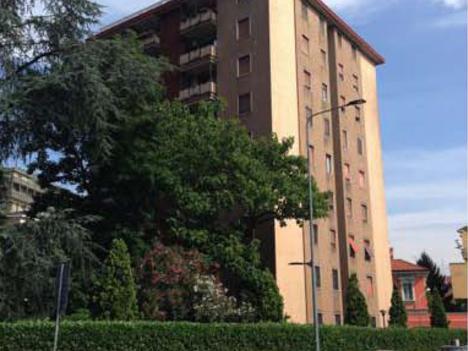Abitazione di tipo economico milano fino a euro for Aste immobiliari monza