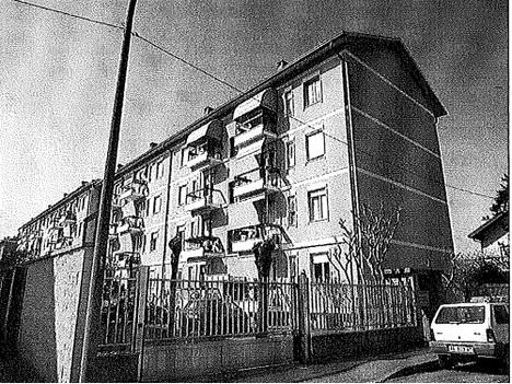 Abitazione di tipo economico RHO fino a 30.000 euro - Enti e Tribunali