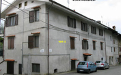 casa Via Torrione, 4/b PIVERONE