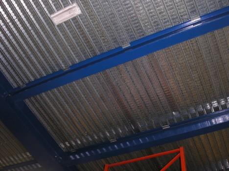 Opificio industriale monza euro enti for Aste giudiziarie monza