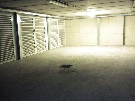 Garage o autorimessa seregno fino a euro enti e for Aste giudiziarie monza