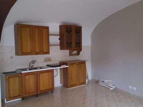 Abitazione di tipo economico rondissone fino a euro for Piani tipo casa castello