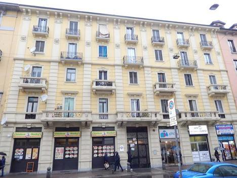 Calendario Aste Padova.Abitazione Di Tipo Ultrapopolare Milano 30 000 80 000 Euro