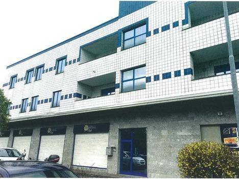 Ufficio nova milanese euro enti e tribunali for Aste giudiziarie monza