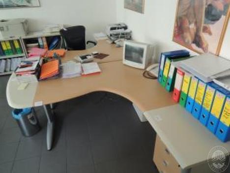 Ufficio Casa Arezzo : Abitazione di tipo civile provincia arezzo 80.000 150.000 euro