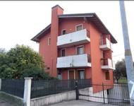 Calendario Aste Padova.Vendite Giudiziarie Vendita Case E Appartamenti Enti E
