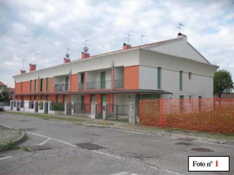 Offerta Asta Immobiliare Senza Incanto Vittoria Caterina Caratozzolo