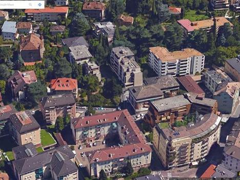 Calendario Aste Bolzano.Abitazione Di Tipo Civile Bolzano 150 000 500 000 Euro