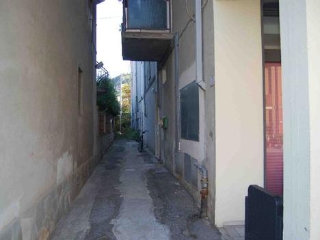 Appartamento MASSAROSA 80.000 - 150.000 euro - Enti e ...