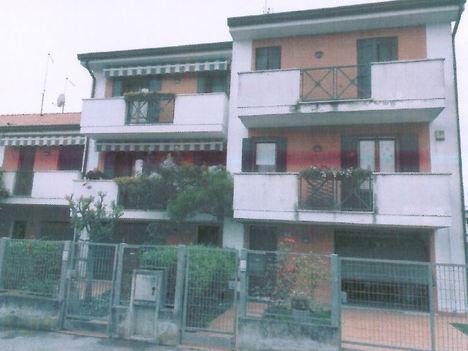 Calendario Aste Padova.Abitazione Di Tipo Civile Padova 150 000 500 000 Euro