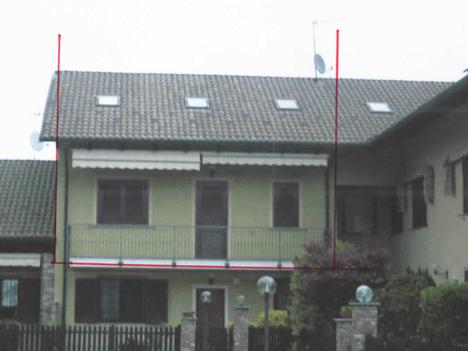 Abitazione di tipo civile san maurizio canavese - Casa di cura san maurizio canavese ...