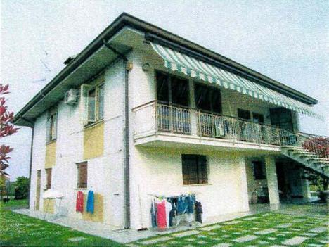 Ristrutturare casa, qui 10 consigli per scegliere tra mutuo o ...