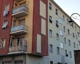 casa Via Nizza 221 ACQUI TERME
