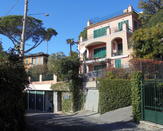 casa Via Privata Assunta Costa 9 SANTA MARGHERITA LIGURE