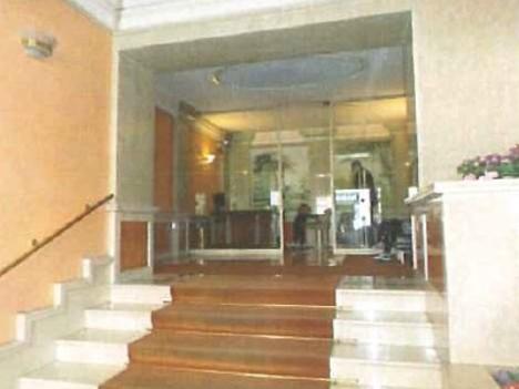 Ufficio A Milano : Ufficio milano  euro enti e tribunali