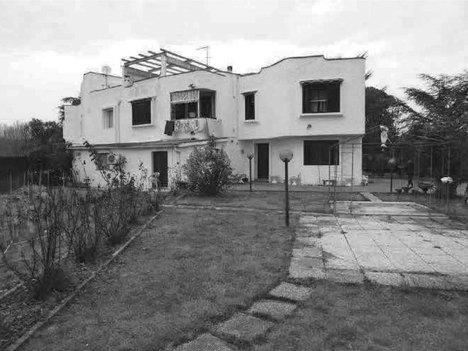 Case Toscane Immobiliare Pontedera : Appartamento pontedera  euro enti e tribunali