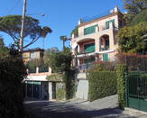casa Via Priv. Assunta Costa, 9 SANTA MARGHERITA LIGURE