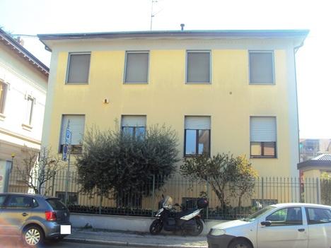 Abitazione di tipo civile monza euro for Aste immobiliari monza