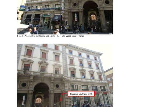 Tende Per Ufficio Livorno : Ufficio livorno 30.000 80.000 euro enti e tribunali