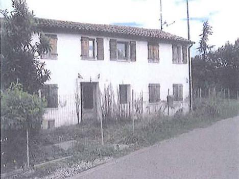 A 30 Piave Enti Di 000 Ponte Tipo E Fino Abitazione Euro Rurale IWD2YEH9