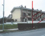 Calendario Aste Torino.Vendite Giudiziarie Vendita Case E Appartamenti Enti E