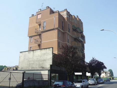 Abitazione Di Tipo Civile Mediglia 30000 80000 Euro