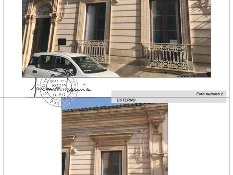Ufficio VITTORIA 80.000 - 150.000 euro - Enti e Tribunali