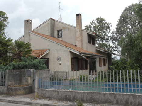 Abitazione di tipo civile AQUILEIA 80.000 - 150.000 euro ...