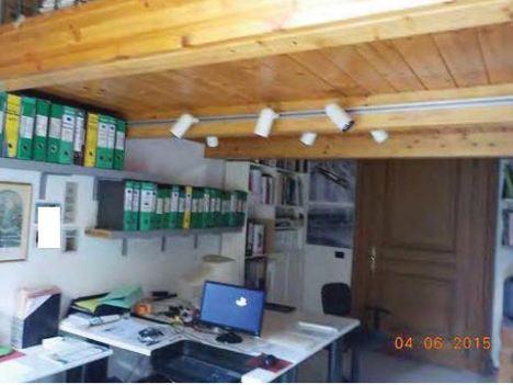 Ufficio Casa Alpignano : Abitazione di tipo civile alpignano  euro enti