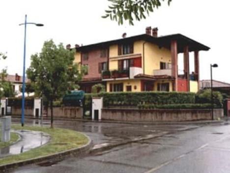 Abitazione di tipo civile ROMANO DI LOMBARDIA fino a 30 ...