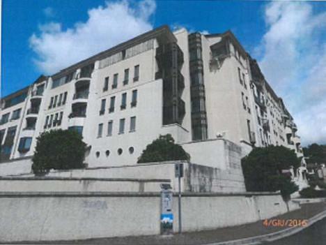 Uffici E Studi Privati Conegliano Fino A 30 000 Euro Enti E Tribunali